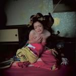 安達祐実(女優)妊娠を祝して映画「花宵道中」濡れ場まとめ