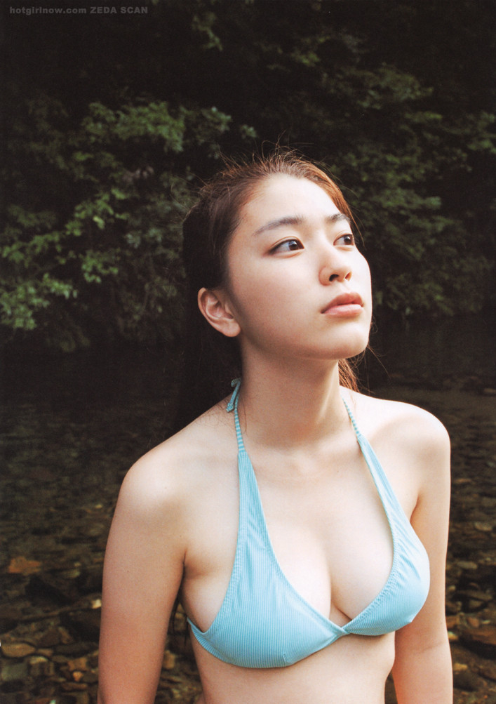 映画「無伴奏」で初濡れ場を披露する成海璃子のエロ画像まとめ