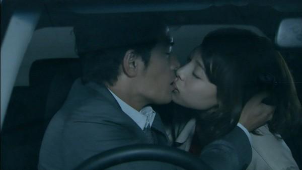 視聴率低迷で脱ぎ損に終わりそうな相武紗季(女優)のドラマ「僕のヤバイ妻」濡れ場まとめ