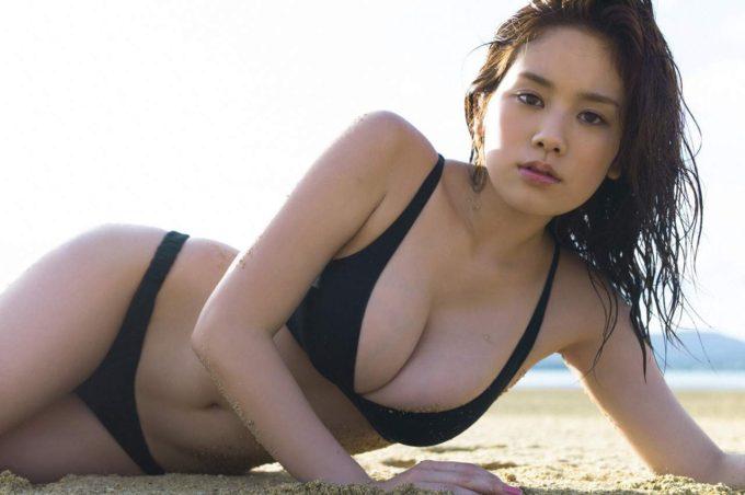 kakeimiwako-4