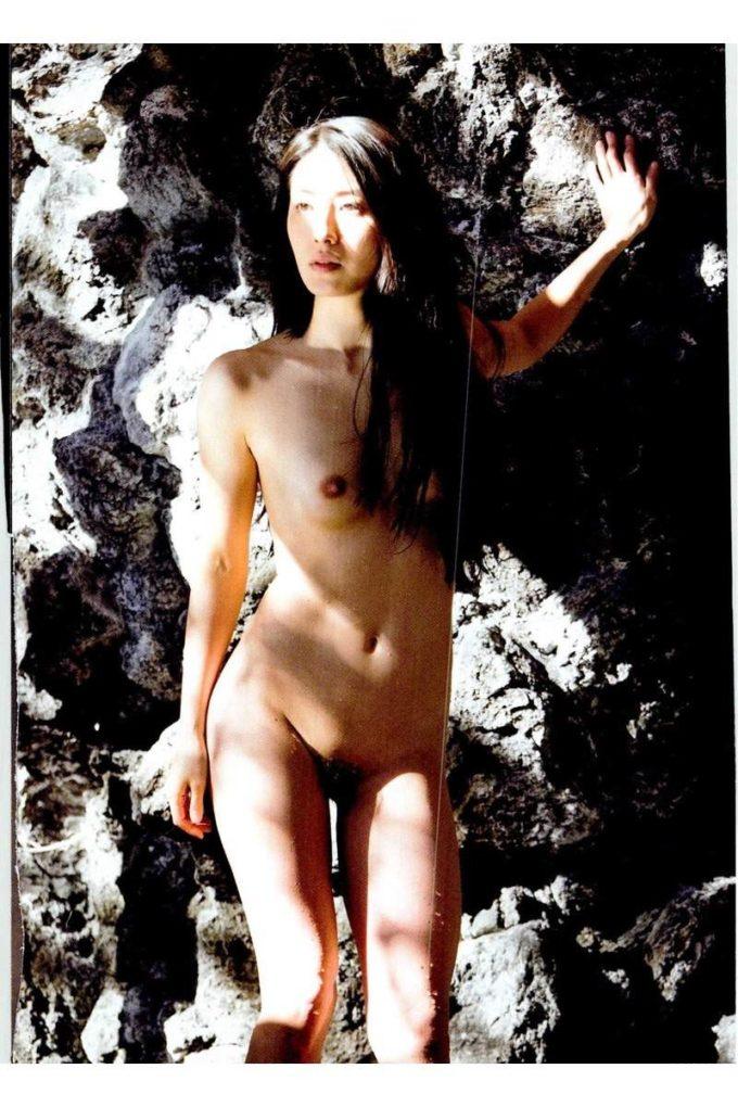 yabukiharuna-5