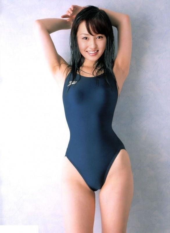 yadaakiko-5