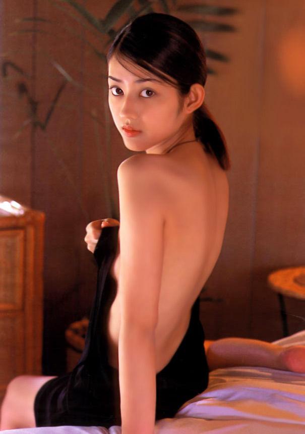女優・小沢真珠エロ画像まとめ