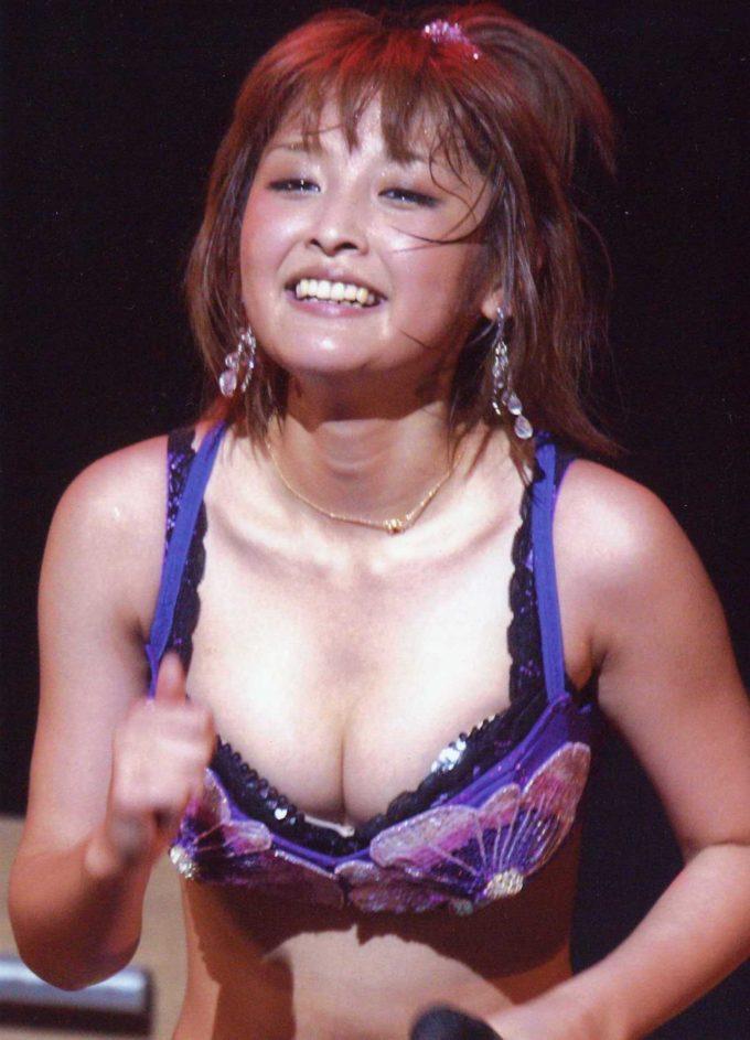 ishikawarika-2