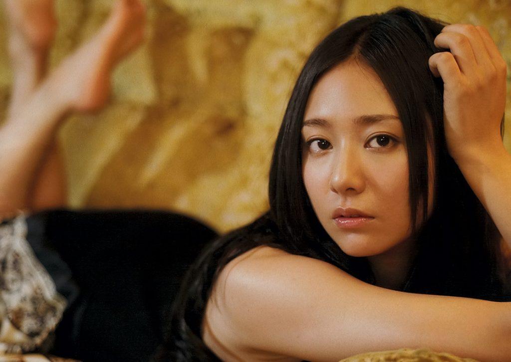 結婚を祝して木村文乃(女優)のちょいエロ画像まとめ