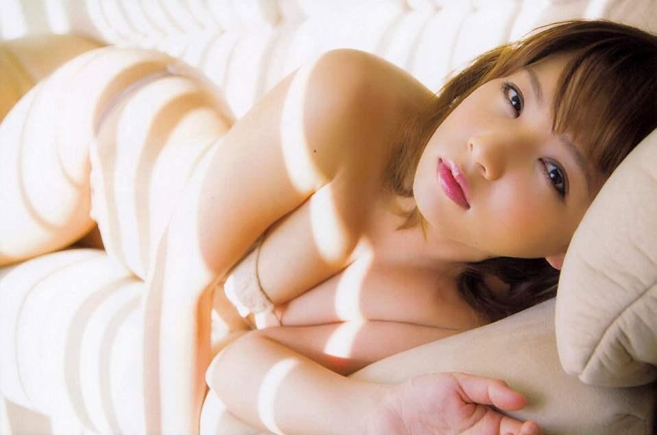 元AKB48野呂佳代のエロ画像まとめ