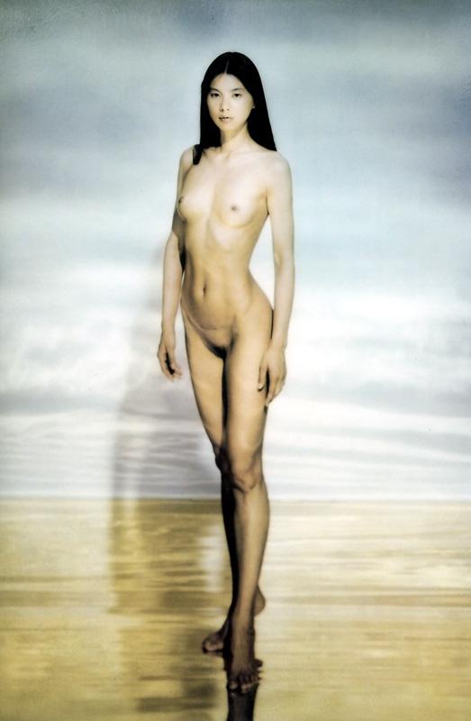 江角マキコのエロ画像まとめ落書き事件と不倫で芸能界引退に追い込まれた