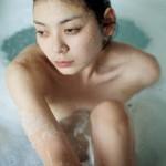 女優の田畑智子さん映画「ふがいない僕は空を見た」で乳首だけでなくヘアまで晒して全裸濡れ場に挑戦