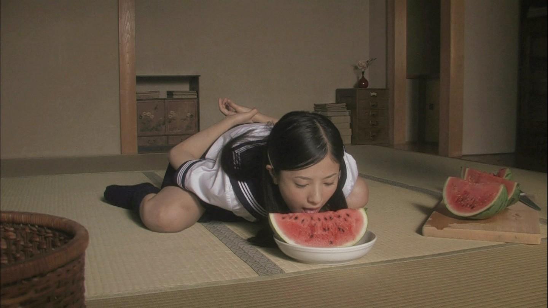 吉高由里子ドラマ「紺野さんと遊ぼう」フェチ動画像まとめ