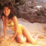 山下久美子から布袋寅泰を寝取る前に披露した今井美樹(歌手)のエロ画像まとめ