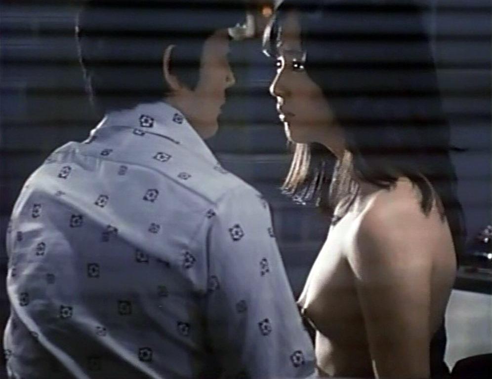 中村雅俊を虜にした五十嵐淳子(女優)エロ画像&濡れ場まとめ