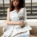 美人女優・桐谷美玲クンのエロ画像をご覧下さい