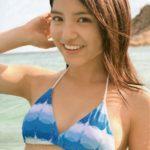 川島海荷のエロ画像まとめ女優業に専念した途端に司会業がメインになった