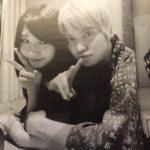 AKB48柏木由紀のエロ画像まとめNEWS手越に食われて失脚した